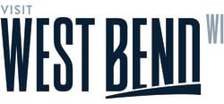 Visit West Bend WI