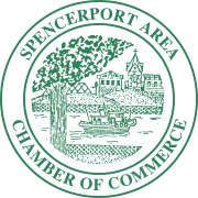 SACC-homepage-logo.png