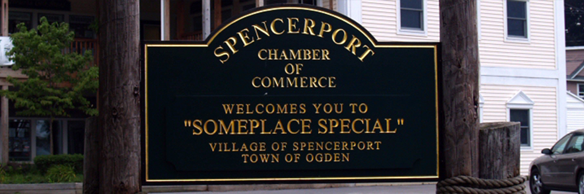 Chamber-welcome-sign.jpg