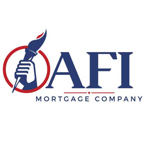 AFI-Mortgage.png
