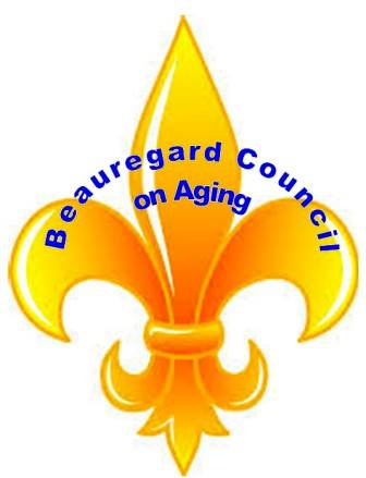 Beauregard-Council-on-Aging.jpg