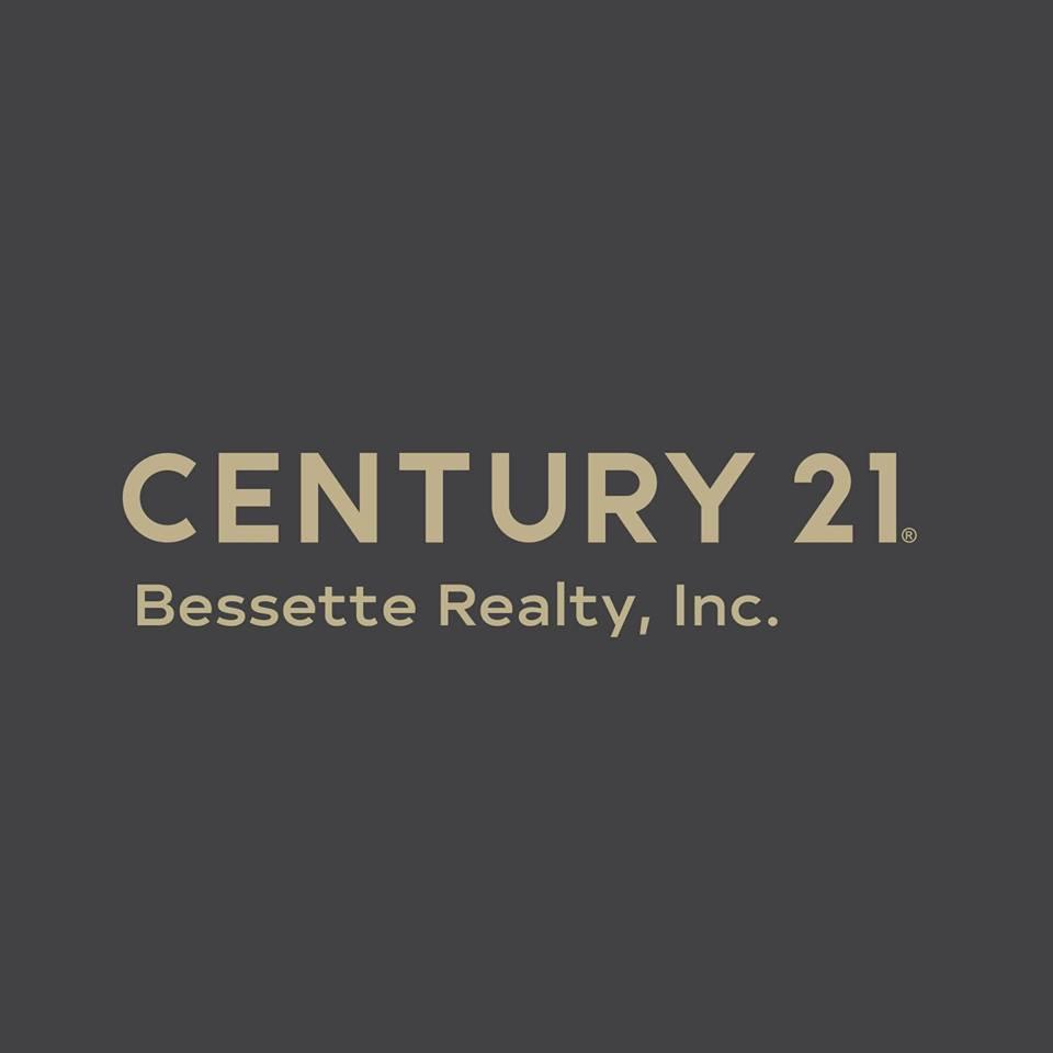 Century-21-Bessette-Realty.jpg