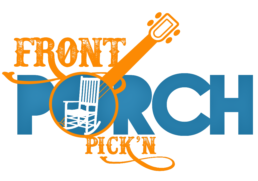 Front-Porch-Pickin-1.png