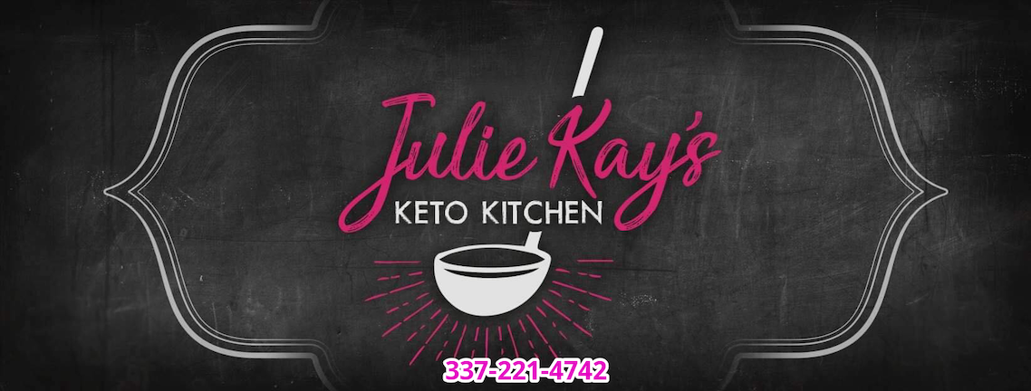 Julie-Kay's-Keto-Kitchen.png