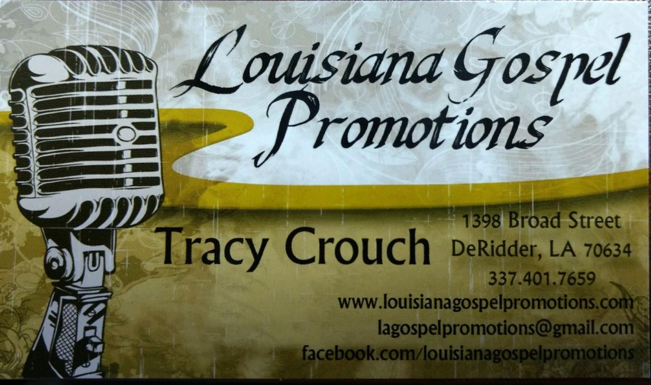 Louisiana-Gospel-Promotions.jpg