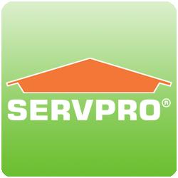 Servpro(1).png