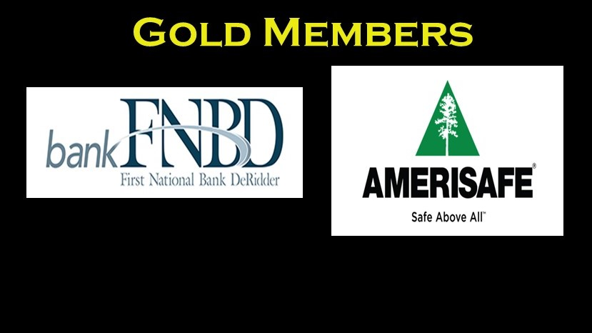 silver-sponsor-members.jpg