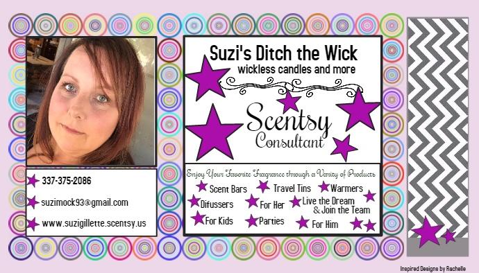 Suzi-with-Scentsy.jpg