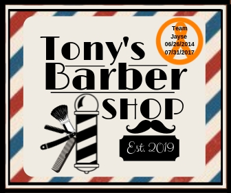 Tony's-Barbershop-Sign-3.jpg