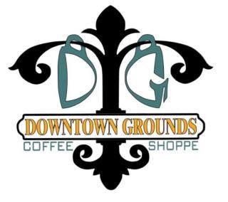 downtown-grounds.jpg