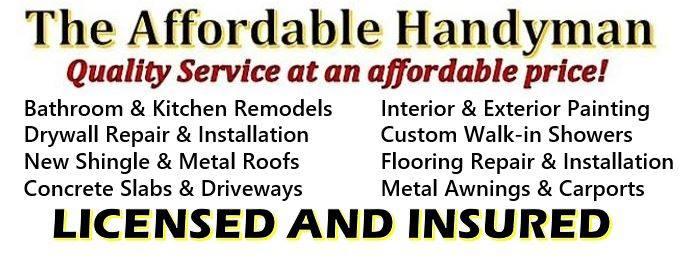 affordable-handyman.jpg