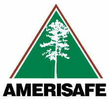 amerisafe-good-logo.png