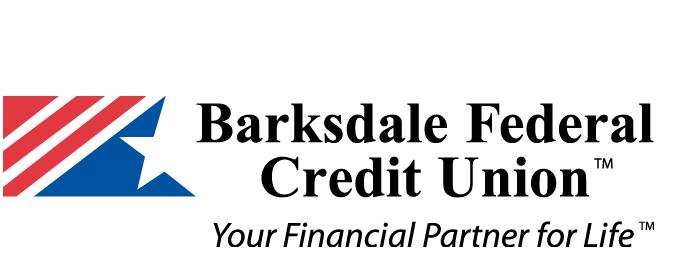 barksdale2.png