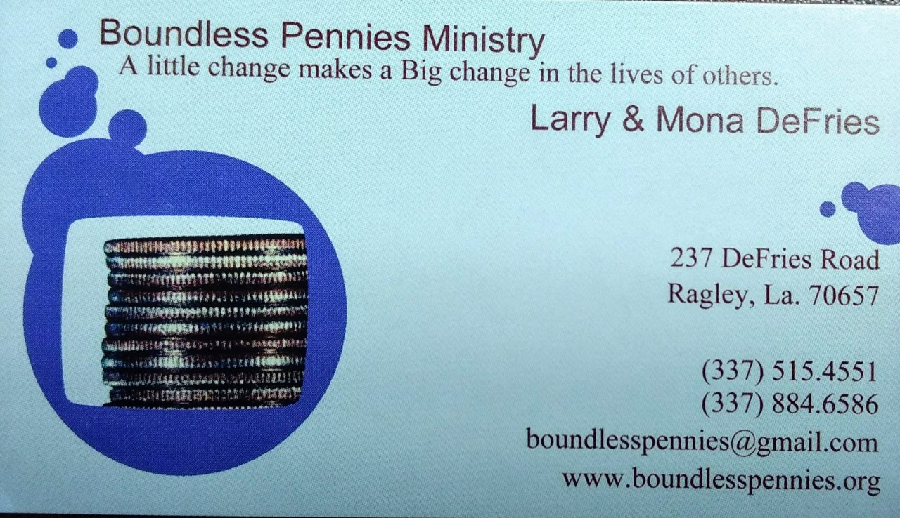 boundless-pennies-ministry.jpg