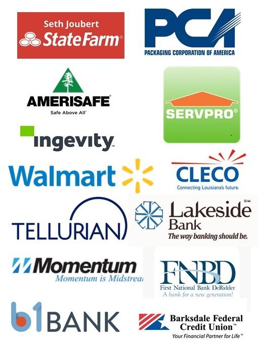 chamber-tiered-sponsors.jpg
