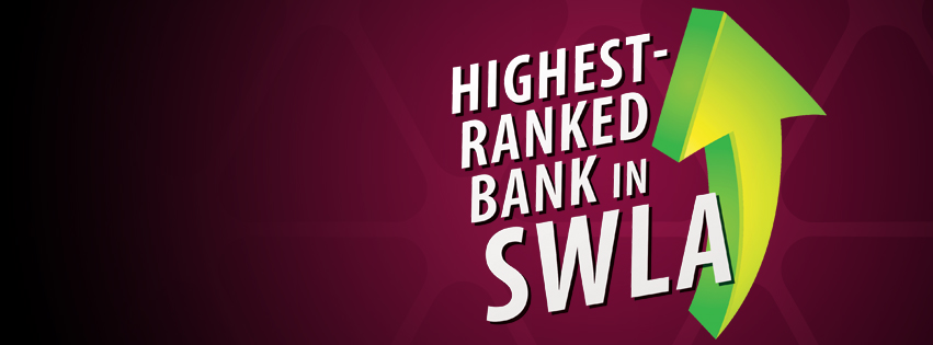 city-savings-bank-2.jpg