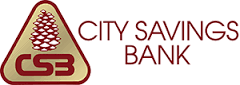 city-savings-bank-greatlogo-2(1).png