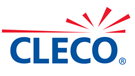 cleco-logo.png