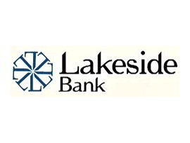 lakeside-bank-la.jpg