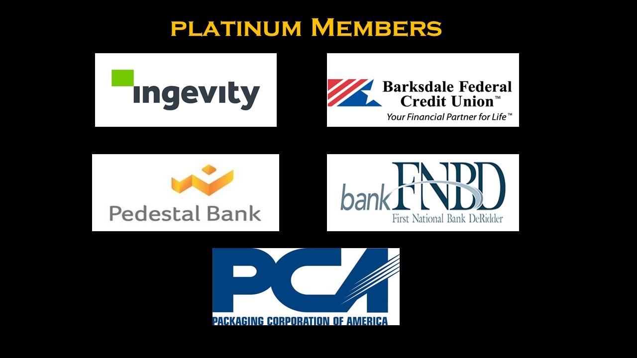 platinum-sponsor-members.jpg