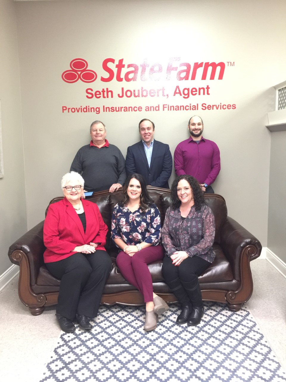 Business Spotlight of the Month