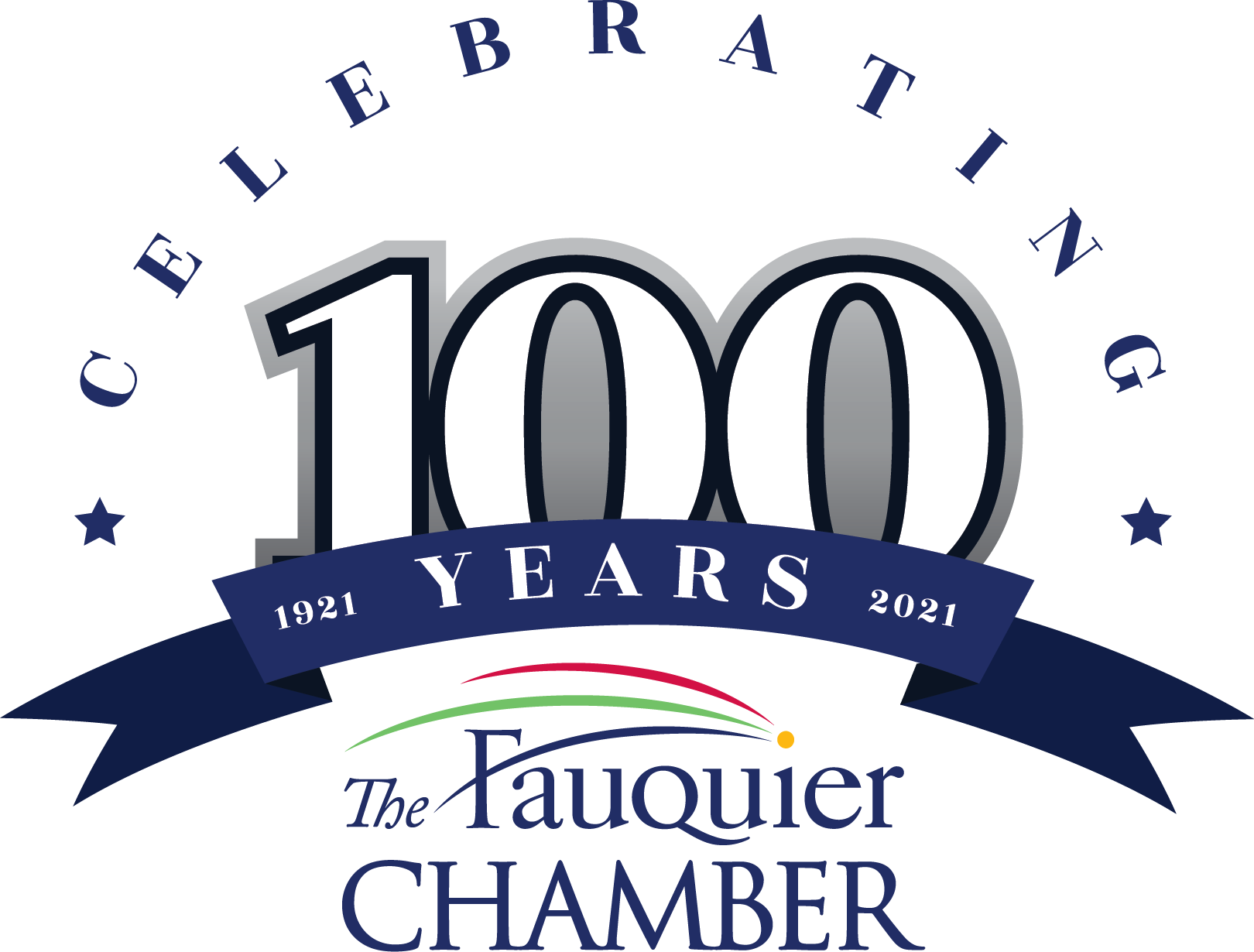 100th-Anniversary-Logo_blue(1).png