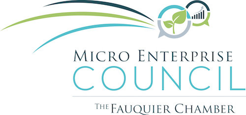 Fauquier Chamber Micro Enterprise Council