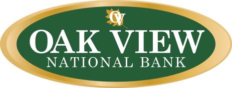 Valor-Logo_Final-w200.jpg