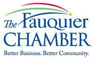 Fauquier_Chamber_Networking_Events