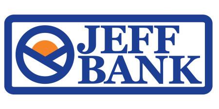 JeffBankLogoFinalcolorhighres-w450.jpg