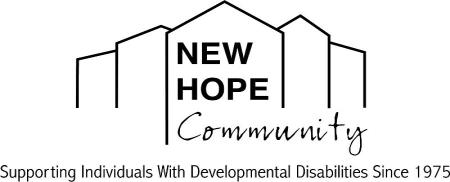 NHC_Logo-w450.jpg
