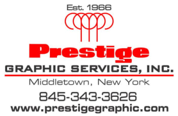 Prestige-Graphic-Services-w350.jpg