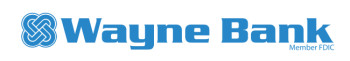 Wayne_Bank_Blue_Logo_Horizontal-w350.jpg