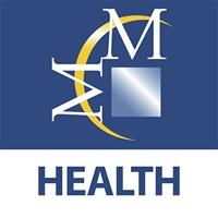 middletown-medical.jpg