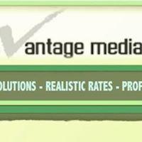 Best-Ad-logo.jpg