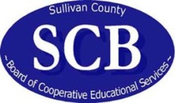 SC-BOCES-Logo---hr-jpeg-w300-w254.jpg