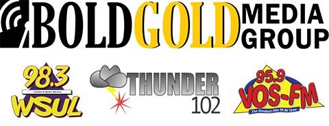 Bold-Gold-Catskills-Logos-(002).jpg