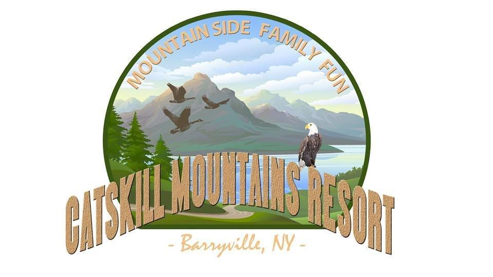 Catskill-Mountains-Resort-Logo.jpg