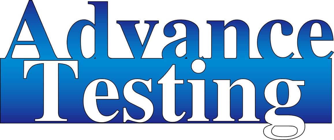advance_blue_logo-(004).jpg