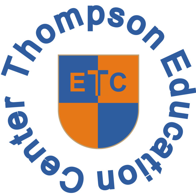 thompson_education-logo-w650.jpg