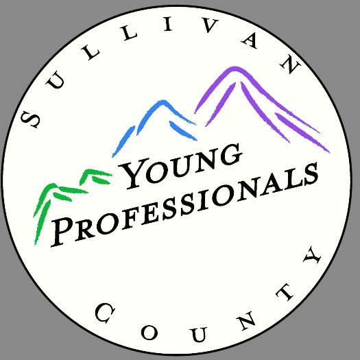 https://www.facebook.com/sullivancountyyoungprofessionals/