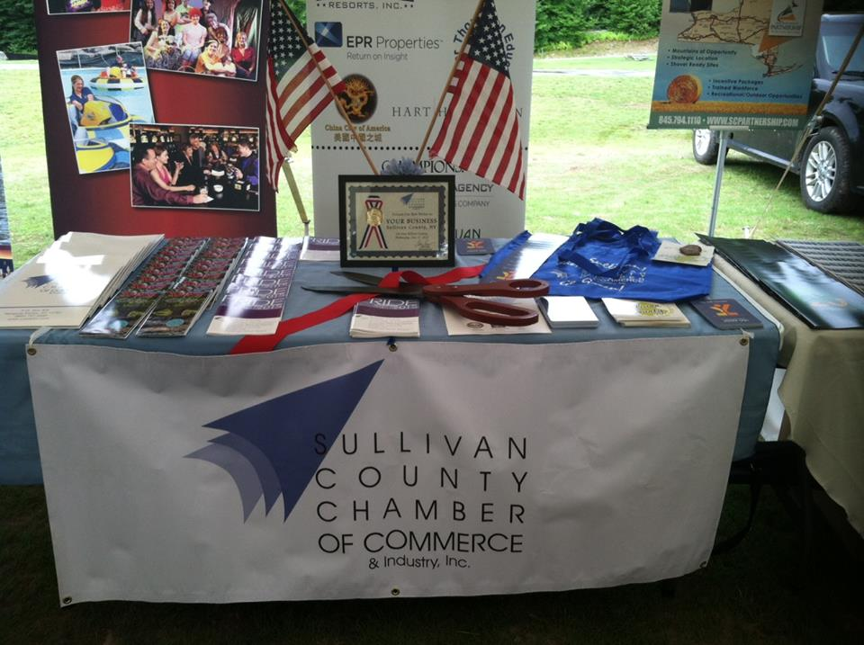 chamber_table_sullivan_united_mixer_2015.jpg