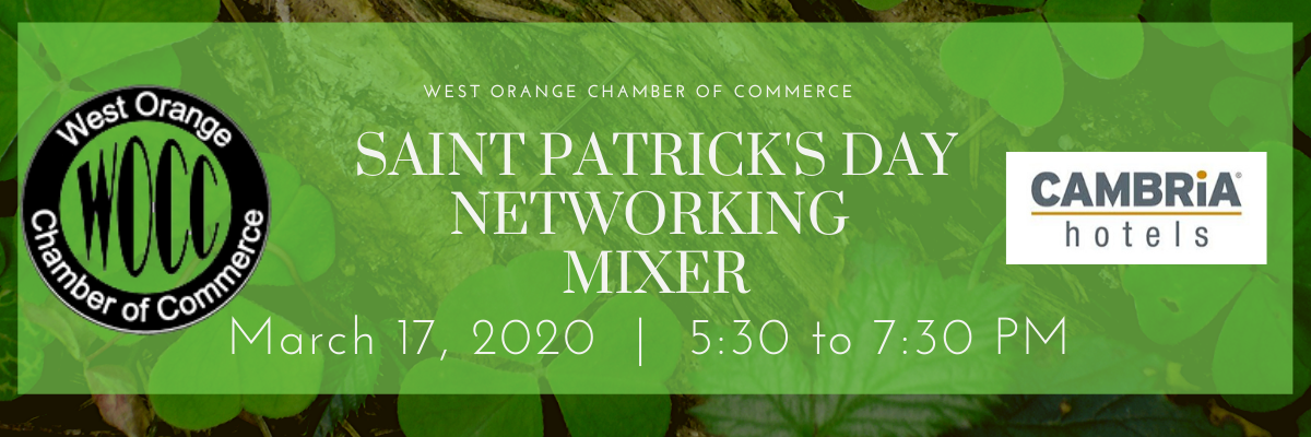 2020-March-mixer.png
