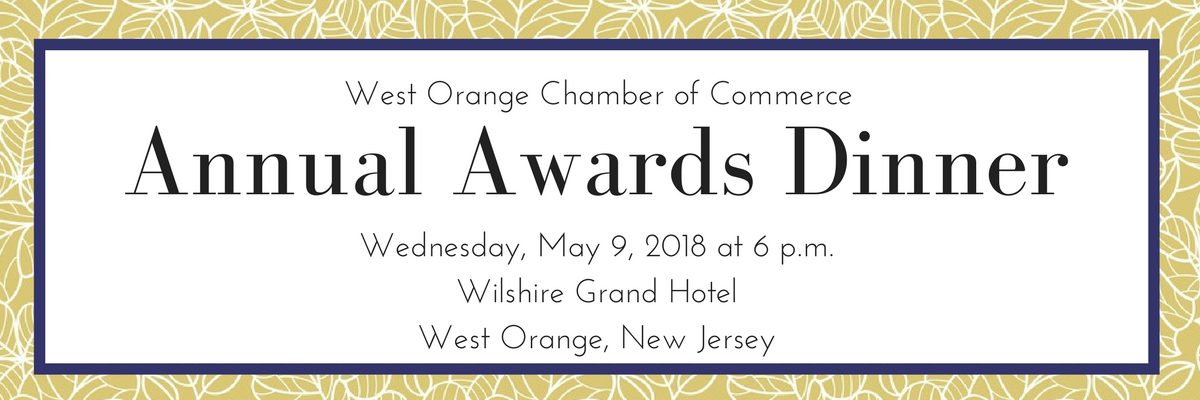 Annual-Awards-Dinner-BANNER.png