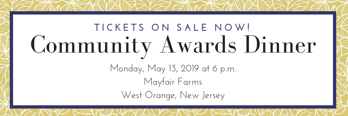 Annual-Awards-Dinner-BANNER-2019-tickets-now.png