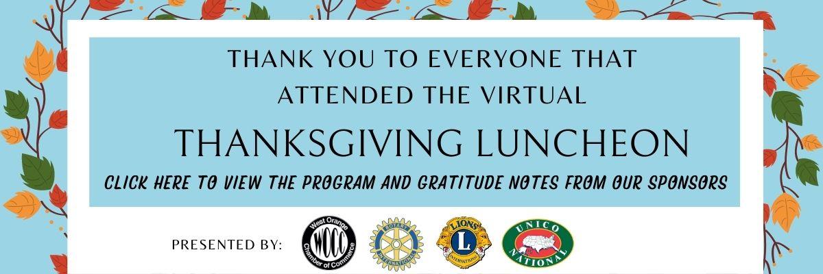 Thanksgiving-Lucheon-2020.jpg