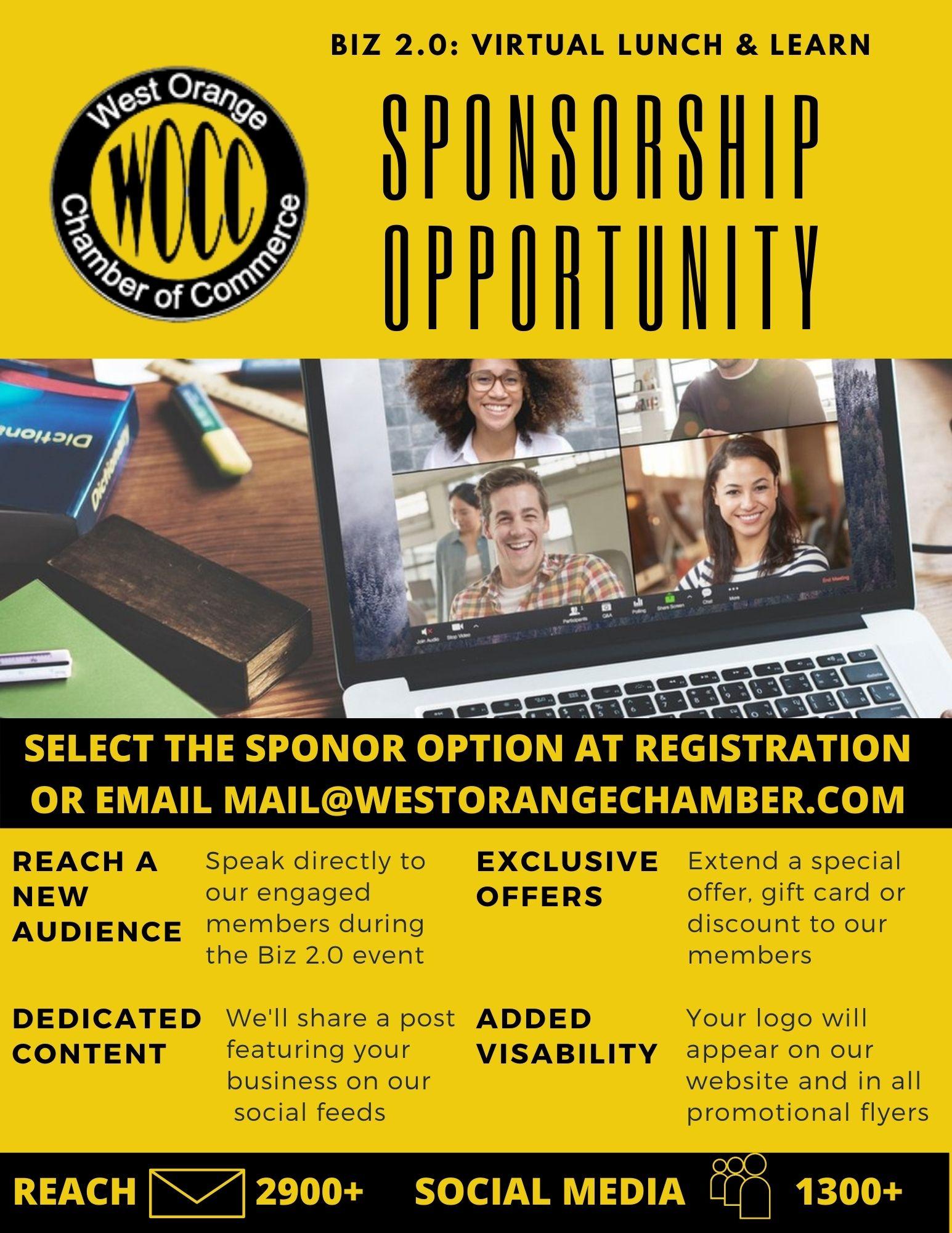 WOCC-Biz-2.0-Sponsorship-.jpg