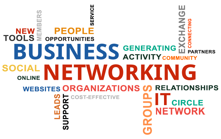 Business-Networking-Graphic(1).png