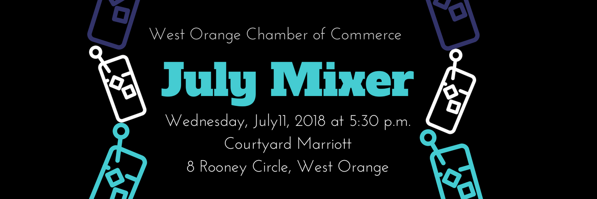 July-Mixer.jpg