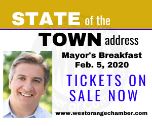 http://www.westorangechamber.com/events/details/2020-mayor-s-breakfast-403